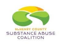 McHenry County Substance Abuse