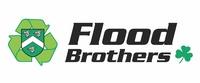 Flood Bros Disposal Co.
