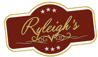 Ryleigh's Gaming Cafe