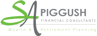SA Piggush Financial Consultants