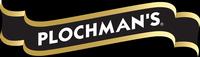 Plochman Inc.