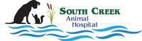 South Creek Animal Hospital