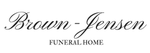 Brown-Jensen Funeral Home