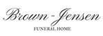 Brown-Jensen Funeral Home