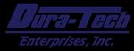 Dura-Tech Enterprises