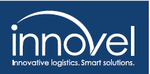 Innovel Solutions