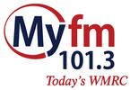 WMRC-FIRST CLASS RADIO
