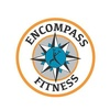 Encompass Fitness Center
