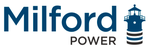 Milford Power, LLC