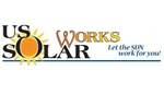 US Solar Works