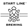 Start Line Brewing Company