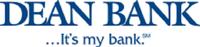 Dean Bank Bellingham
