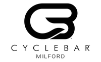 CycleBar Milford