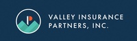 Valley Insurance Partners, Inc.