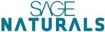 Sage Naturals, Inc.