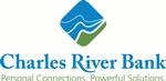 Charles River Bank