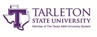 Tarleton State University - Fort Worth