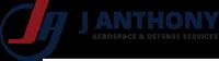 J Anthony Group