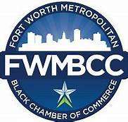 Fort Worth Metropolitan Black Chamber of Commerce