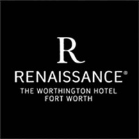 Renaissance Worthington Hotel, Fort Worth