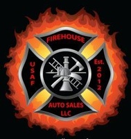 Firehouse Auto Sales, LLC