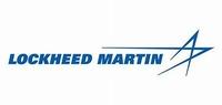 Lockheed Martin Aeronautics Company