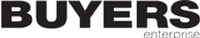 Buyers Enterprise