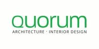 Quorum Architects, Inc.