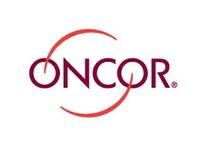 ONCOR