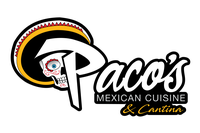 Paco's Mexican Cuisine