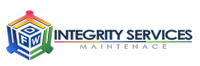 DFW Integrity Services