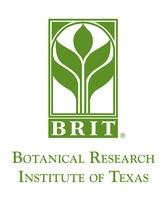 Botanical Research Institute of Texas (BRIT)