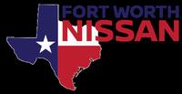 Fort Worth Nissan