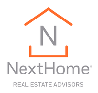 NextHome Real Estate Advisor