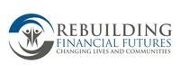 Rebuilding Financial Futures Inc