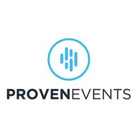 Proven Events