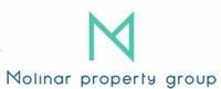 Molinar Property Group, LLC