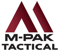 M-Pak Tactical