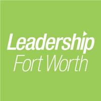 Leadership Fort Worth