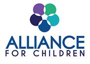 Alliance for Children