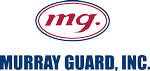 Murray Guard Inc.