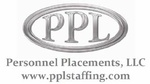 Personnel Placements, LLC