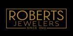 Robert's Jewelers