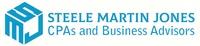 Steele Martin Jones & Company, PLC