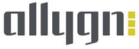 Allygn