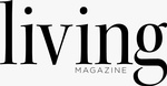 Living Magazine LLC