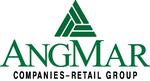 ANGMAR Companies
