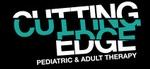 Cutting Edge Pediatric & Adult Therapy