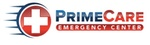 Primecare ER