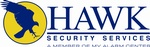 Hawk Security Services - Garland Gibbs